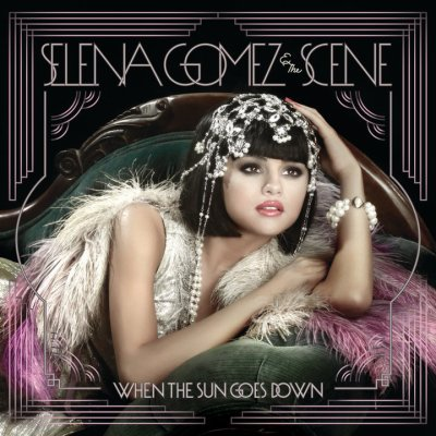 When The Sun Goes Down / 07 - When The Sun Goes Down (2011)
