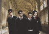 maraudeursandfriends