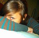 Photo de Baby-Liciah