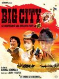 Photo de Bigcity-lefilm