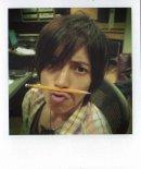 Photo de ShinBya