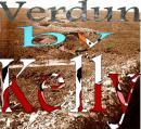 Photo de voyage-verdun-2008
