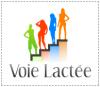 Voie-x-Lactee