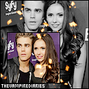 Photo de TheVampireDiariesMusic
