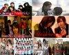 x3bouboux3___Drama and Film___x3