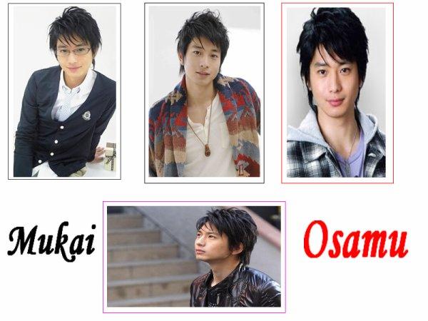 x3bouboux3___Mukai Osamu___x3