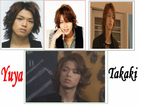 x3bouboux3___Yuya Takaki___x3