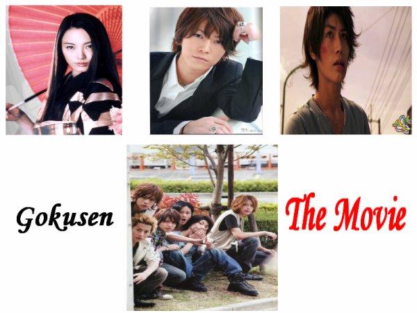 x3bouboux3___Gokusen the Movie___x3