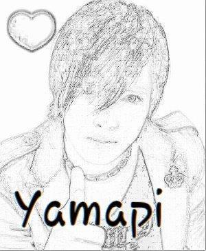 x3bouboux3___Yamapi___x3