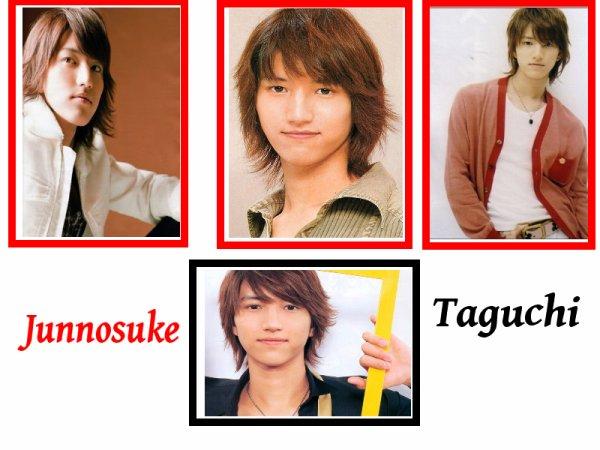 x3bouboux3___Taguchi Junnosuke___x3