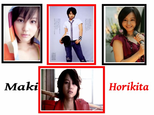 x3bouboux3___Maki Horikita___x3