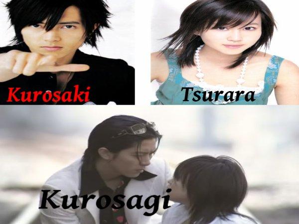 x3bouboux3___Kurosagi___x3