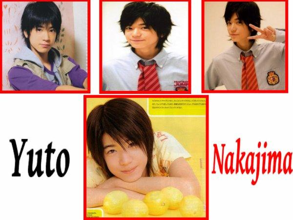 x3bouboux3___Yuto Nakajima___x3