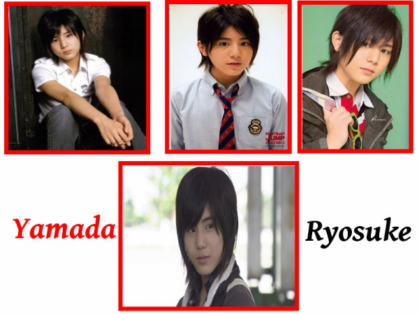 x3bouboux3___Yamada Ryosuke___x3