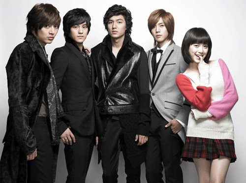x3bouboux3___Boys Over Flowers___x3