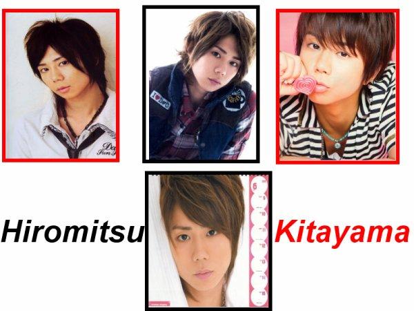 x3bouboux3___ Hiromitsu Kitayama___x3