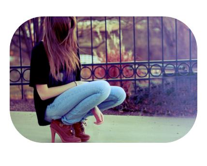 dans mes reves je t's embrassé des milliers de fois  . ♥