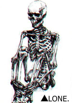Certains hommes rencontrent la mort avant d'autres,mais l'homme qui réfléchit sur sa mort l'éloigne.