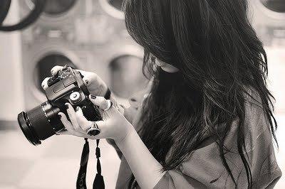 Vintage ♥