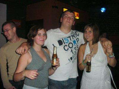 Carré avec eux 27.08.2010