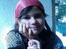 Photo de shanonndu26