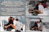 Enrique Iglesias aime être nu avec ses amis FLASHBACK