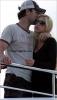 Enrique Iglesias : ses plus belles déclarations d'amour à Anna Kournikova !