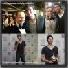 Premio Lo Nuestro • 16 Février 2012