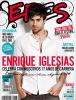 Revista Eres Mexico