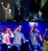 Enrique à Madrid • vendredi 4 mai 2012