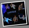Enrique à Mérida • dimanche 13 mai 2012