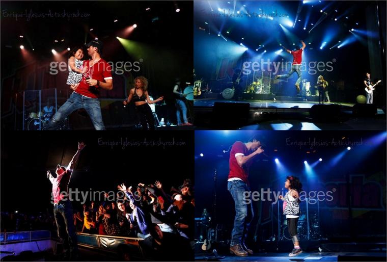 KTUphoria 103.5 • 20 mai 2012