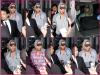 Enrique Iglesias rentre du tournage [14.09.2012]