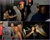 Enrique au Club Sensation à Dubaï 26/10/2012