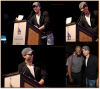 Enrique à Hollywood 07/11/2012