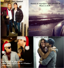 #Instagram enriqueiglesias