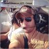 Survolent #miami en ULM - Enrique le 27/12/2012