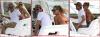 Enrique & Anna en bateau le 05/05/2013 à Miami