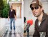 Presse à Morocco le 30/05/2013