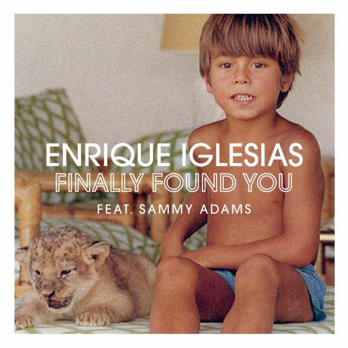 ₪ Enrique-Iglesias-Actu ta #1 source Française sur Enrique Iglesias ₪