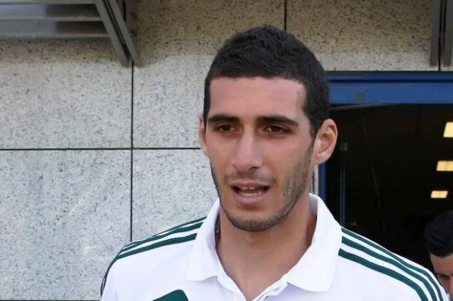 Parme (ITA) : recrutement d'un défenseur grec en Hongrie