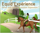 Photo de CE-equidexperience