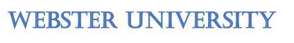 Choix d'universités