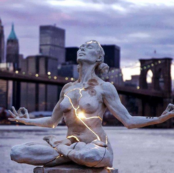 (l) completement zen bisous a toutes et tous(l)(l)