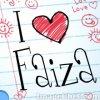 fifi-love-96