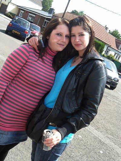 anais et ma soeur