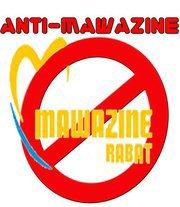 contre mawazine