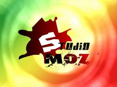 Zik2moz
