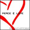 minoucha9362
