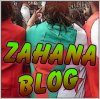 zahana-officiel